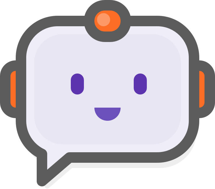 GitLab ChatOps | GitLab